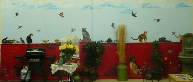 animeals-mural-2