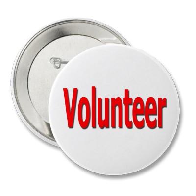 volunteer_button-p145411261639591428cff6_400