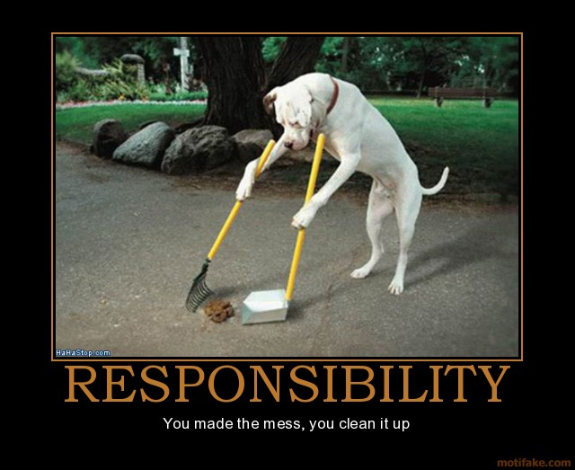 responsibility to animals These 10 companies stand out as prime examples of how social responsibility can help build sustainable and impressive businesses animal rights.