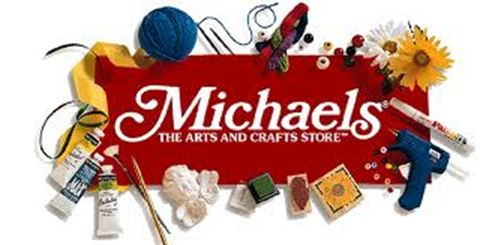 Michaels-Craft-stores