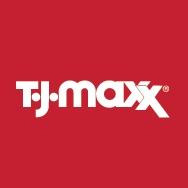 tjmaxx_1336507224_600