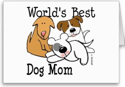 worlds_best_dog_mom_greeting_card-r99aea518388049358e3b50fee04a1d27_xvuak_8byvr_512