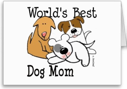 worlds_best_dog_mom_greeting_card-r99aea518388049358e3b50fee04a1d27_xvuak_8byvr_512