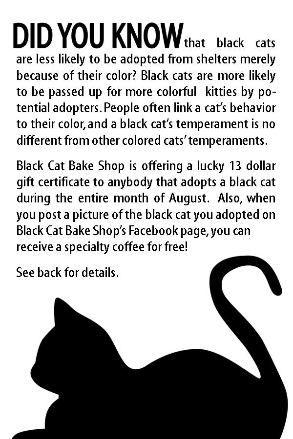 blackcatgiftcert