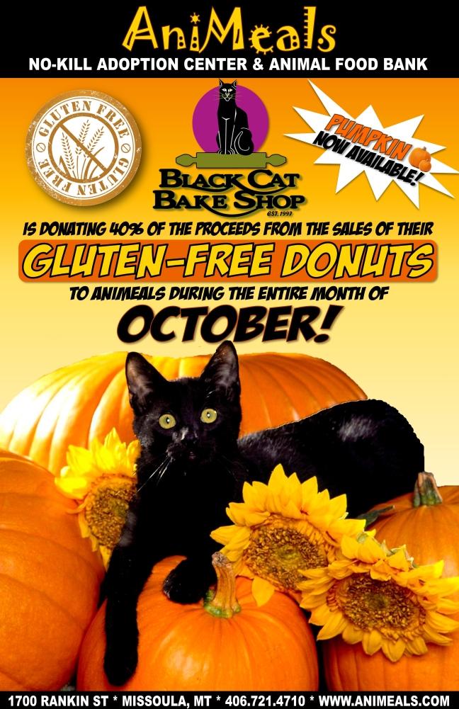 Black Cat Bake Shop 9-30-14